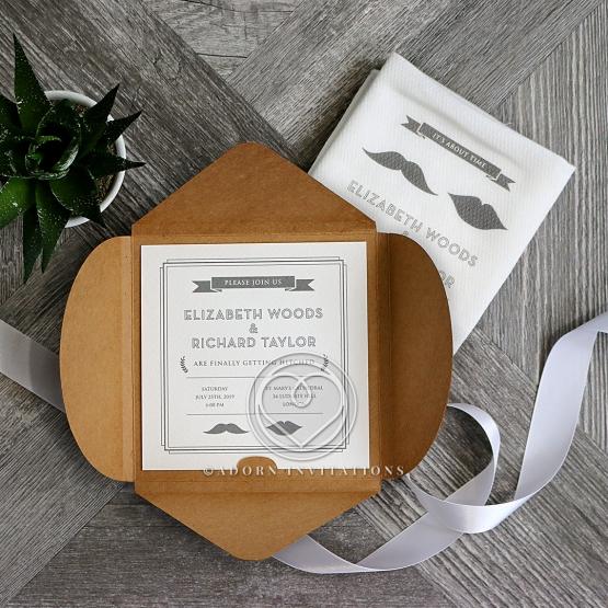 playful-love-invite-design-NG151020