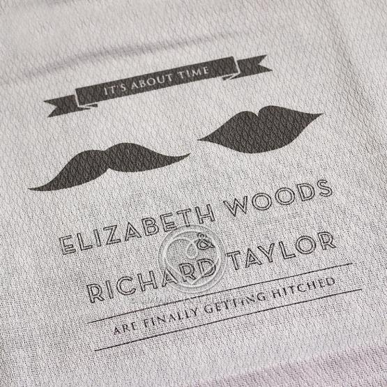 playful-love-wedding-invitation-design-NG151020