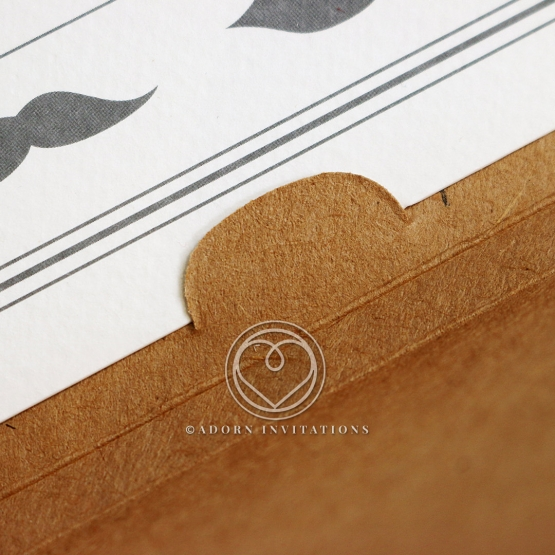 playful-love-wedding-invite-card-design-NG151020
