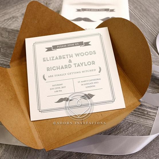playful-love-wedding-invite-design-NG151020