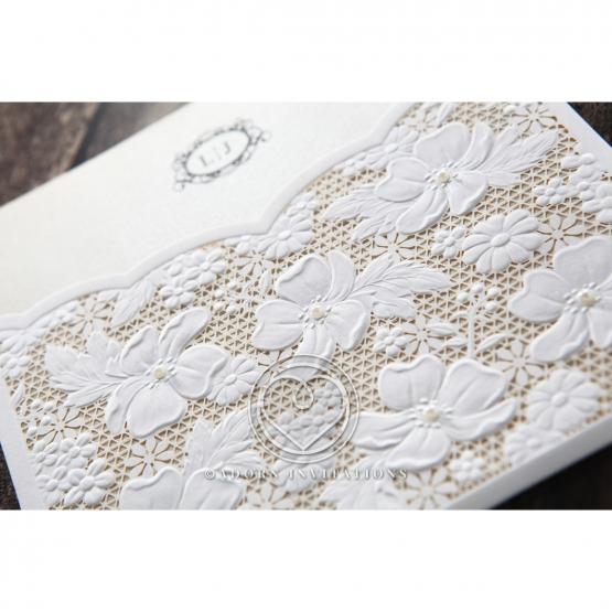 precious-pearl-pocket-invite-design-X11101