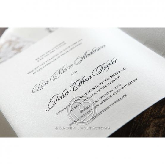 precious-pearl-pocket-wedding-card-design-X11101