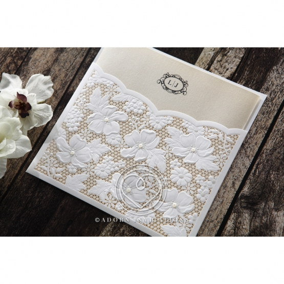precious-pearl-pocket-wedding-invitation-design-X11101