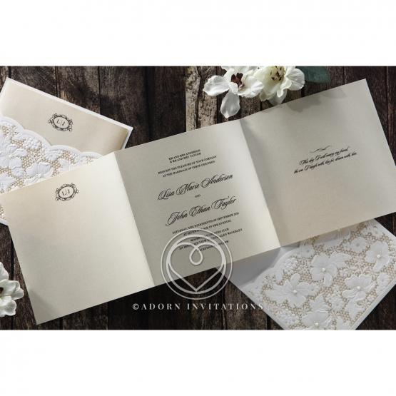 precious-pearl-pocket-wedding-invite-card-design-X11101