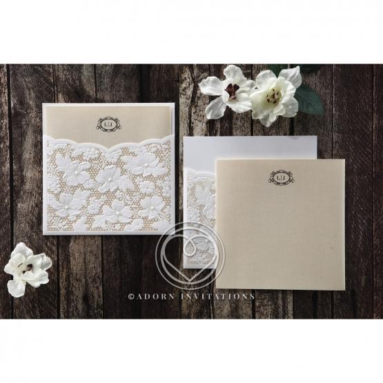precious-pearl-pocket-wedding-invite-design-X11101
