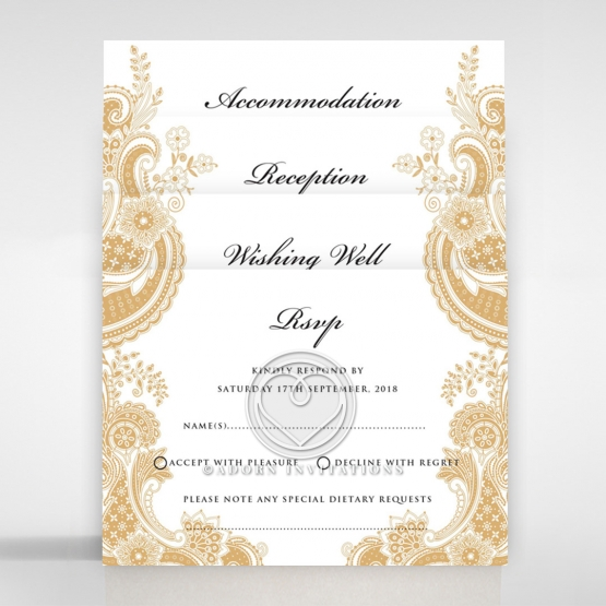prosperous-golden-pocket-invitation-card-design-IAB11045