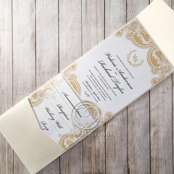 prosperous-golden-pocket-invite-card-IAB11045