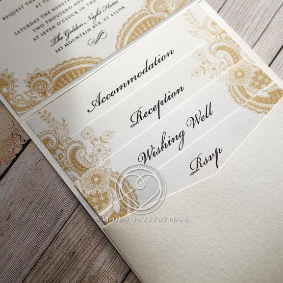 prosperous-golden-pocket-invite-card-design-IAB11045
