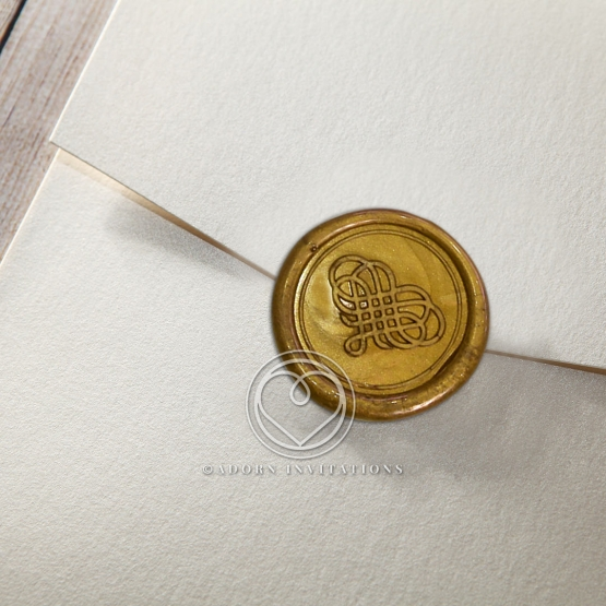 prosperous-golden-pocket-wedding-card-IAB11045