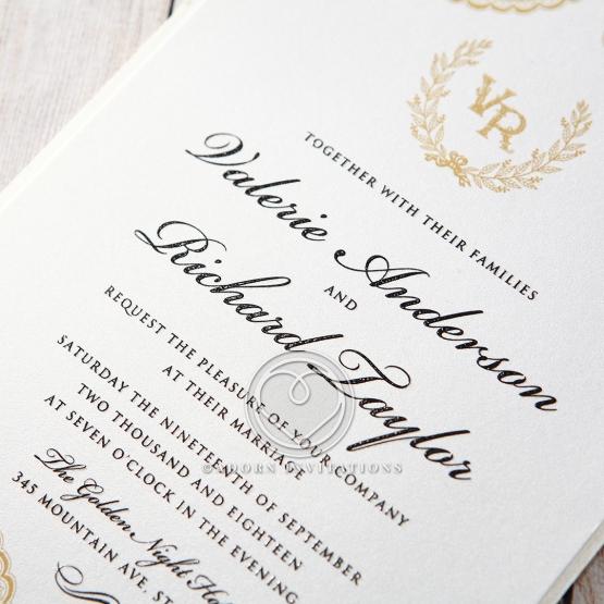 prosperous-golden-pocket-wedding-invitation-design-IAB11045-E