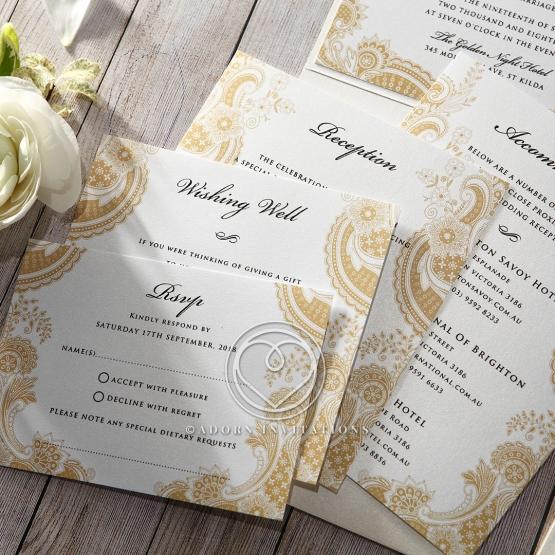 prosperous-golden-pocket-wedding-invite-card-design-IAB11045-E