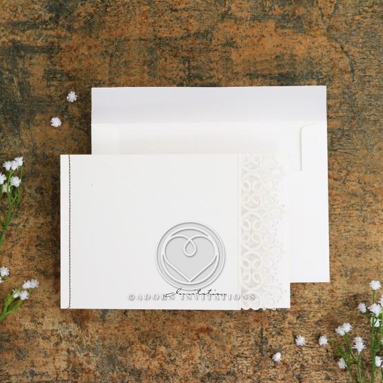 pure-charm-invitation-design-HB16108