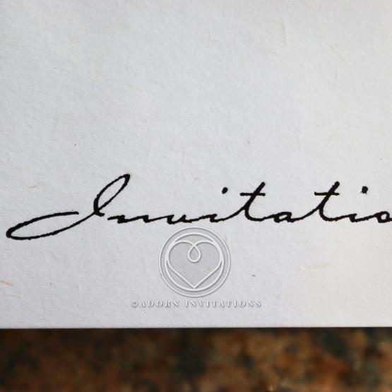 pure-charm-wedding-card-design-HB16108