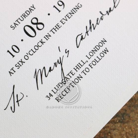 pure-charm-wedding-invitation-card-design-HB16108