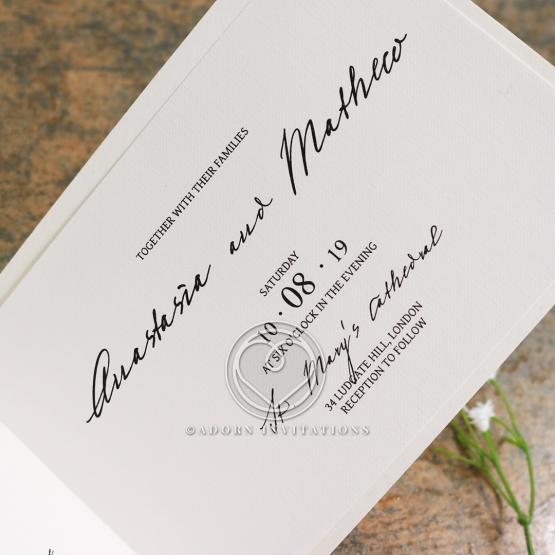 pure-charm-wedding-invitation-design-HB16108