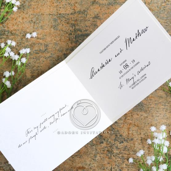 pure-charm-wedding-invite-card-design-HB16108
