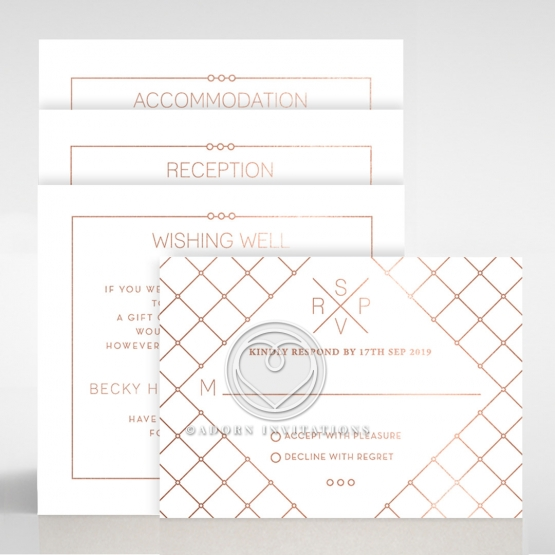 quilted-grace-wedding-invite-card-FWI116095-GW-RG
