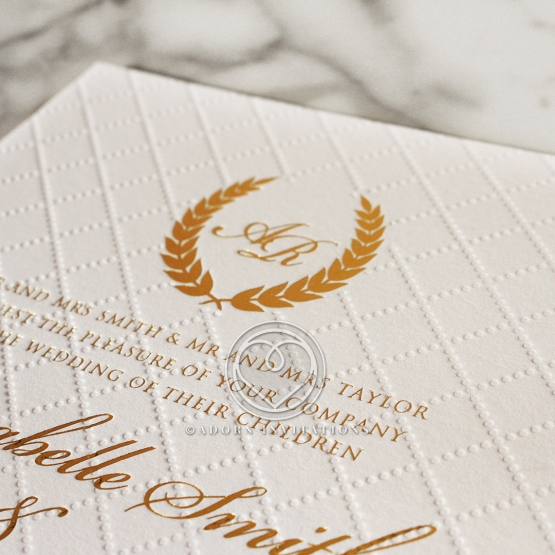 quilted-letterpress-elegance-invite-card-PWI117100
