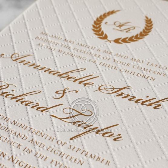 quilted-letterpress-elegance-invite-card-design-PWI117100
