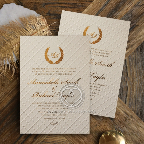 quilted-letterpress-elegance-wedding-invitation-card-PWI117100