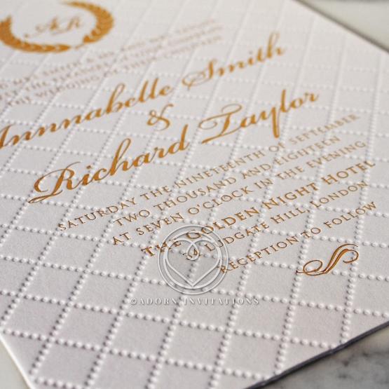 quilted-letterpress-elegance-wedding-invite-PWI117100