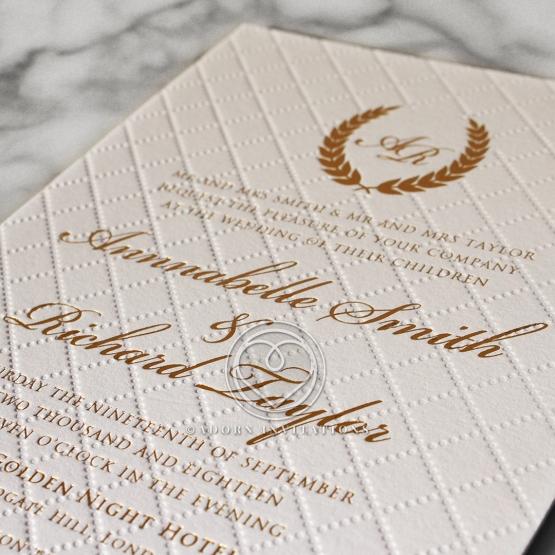 quilted-letterpress-elegance-wedding-invite-card-PWI117100