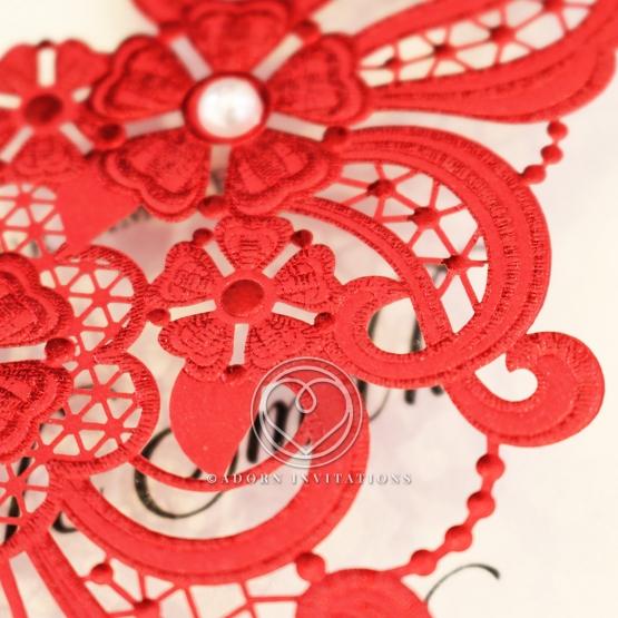 red-lace-drop-invite-design-WB15238