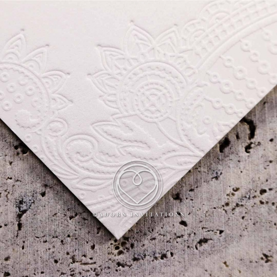 regal-charm-letterpress-card-design-PWI117102