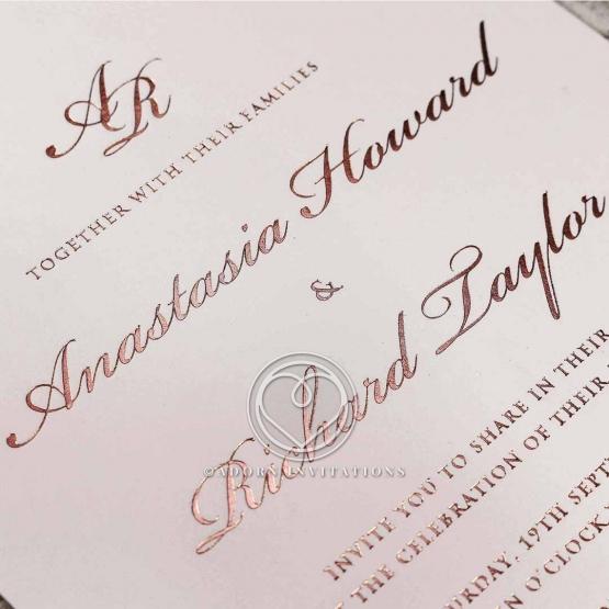 regal-charm-letterpress-invite-card-PWI117102