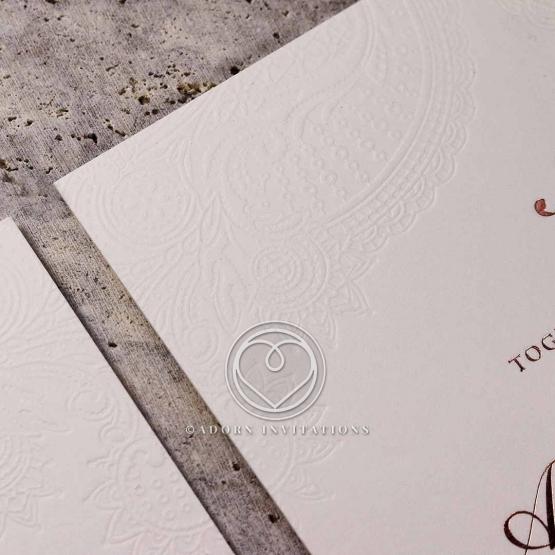 regal-charm-letterpress-invite-card-design-PWI117102