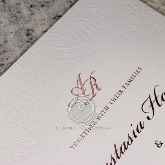 regal-charm-letterpress-wedding-card-PWI117102