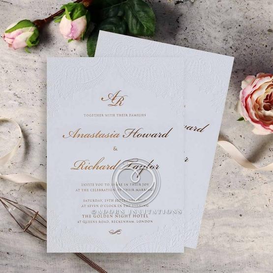 regal-charm-letterpress-wedding-invite-PWI117102