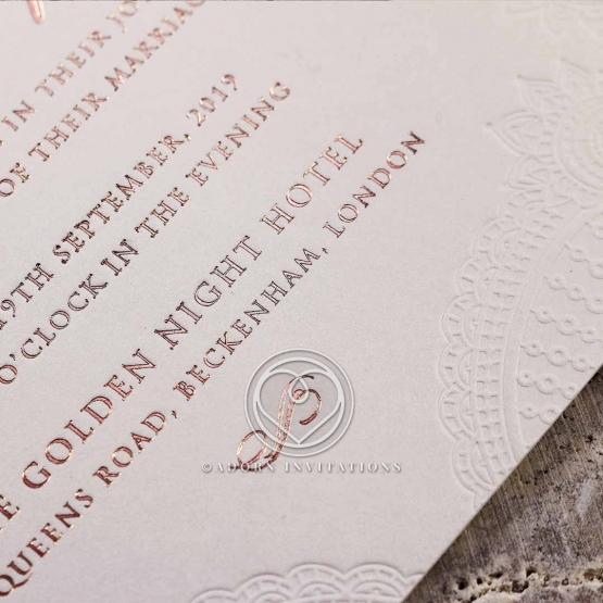 regal-charm-letterpress-wedding-invite-card-PWI117102