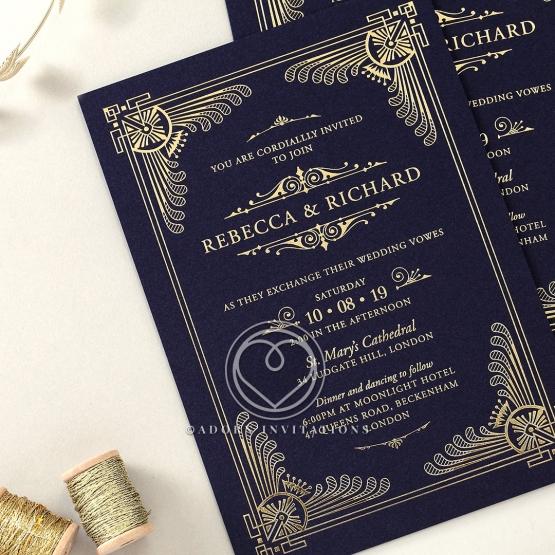 regal-frame-invitation-FWI116075-GB-GG