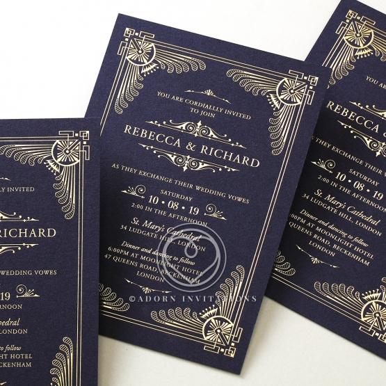 regal-frame-invitation-card-FWI116075-GB-GG