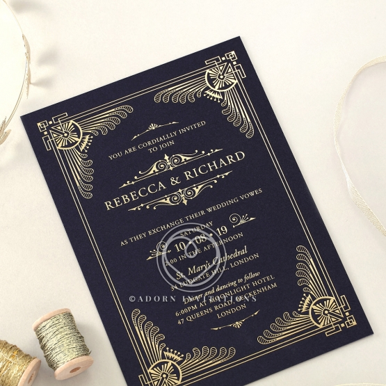regal-frame-stationery-invite-FWI116075-GB-GG