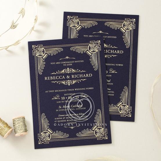 regal-frame-stunning-invitation-card-FWI116075-GB-GG