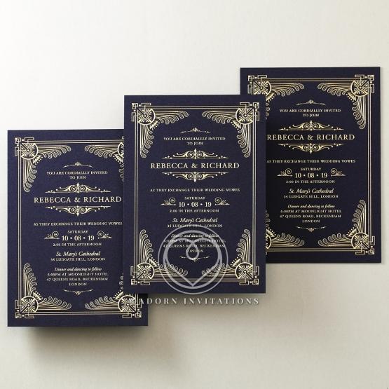 regal-frame-wedding-invitation-FWI116075-GB-GG