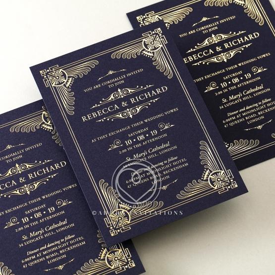 regal-frame-wedding-invitation-card-FWI116075-GB-GG