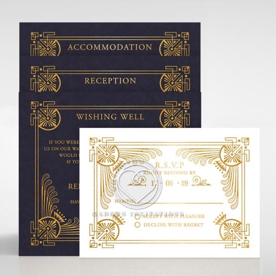 regal-frame-wedding-invite-FWI116075-GB-GG
