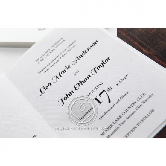 regal-romance-card-design-HB11118