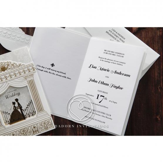 regal-romance-invitation-card-design-HB11118