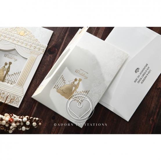 regal-romance-wedding-card-design-HB11118