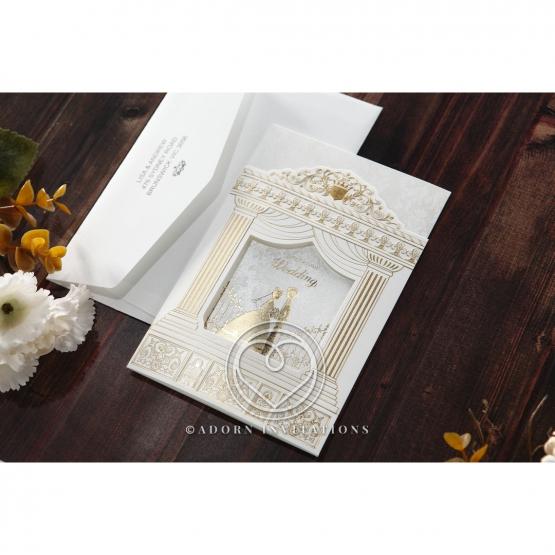 regal-romance-wedding-invitation-card-design-HB11118