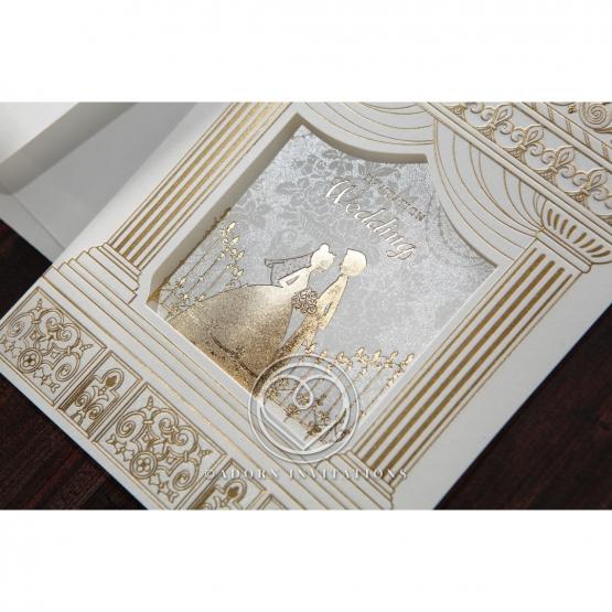 regal-romance-wedding-invitation-design-HB11118