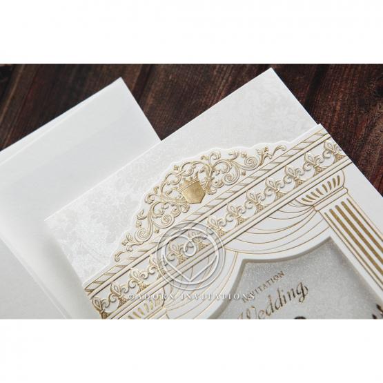 regal-romance-wedding-invite-card-design-HB11118