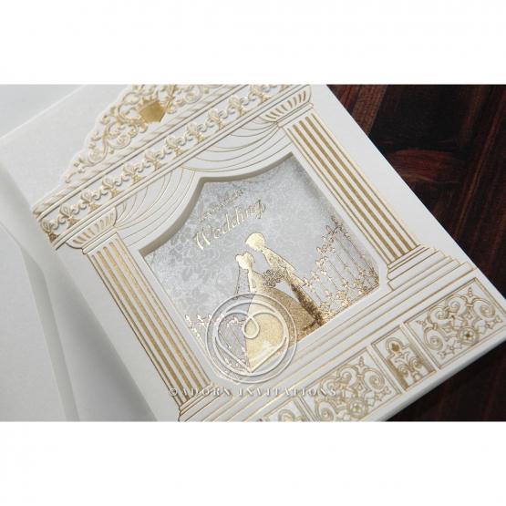 regal-romance-wedding-invite-design-HB11118
