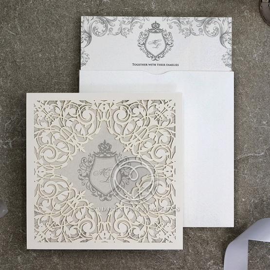 regally-romantic-invite-card-design-PWI116029-GY