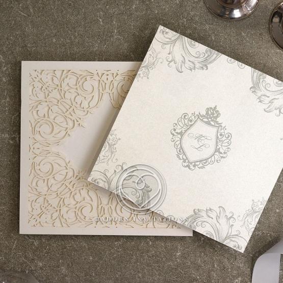 regally-romantic-wedding-card-PWI116029-GY