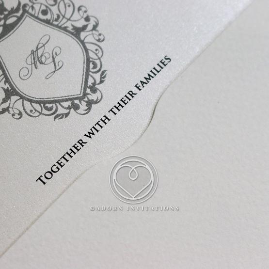 regally-romantic-wedding-invitation-PWI116029-GY